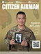 Citizen Airman June 2019