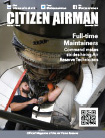 Citizen Airman December 2019