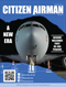Citizen Airman April 2019